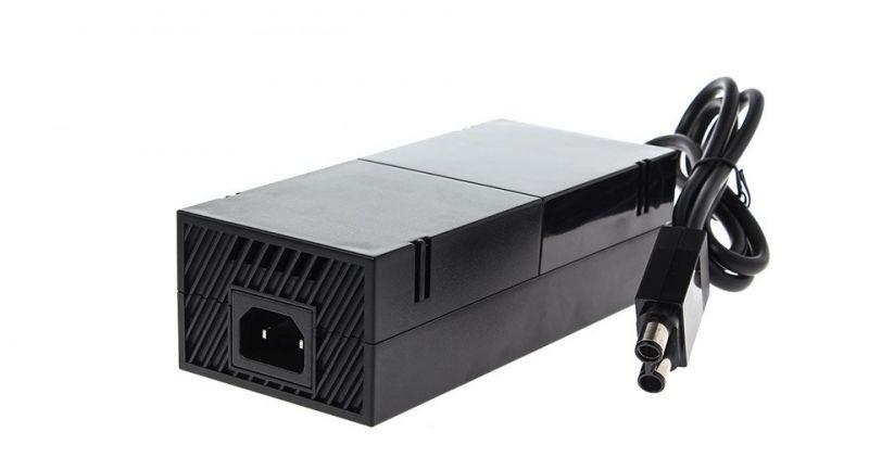 AC Adapter voor Xbox One