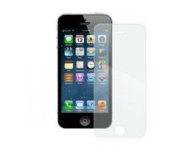 2x Screenprotector Mat voor iPhone 5(s)