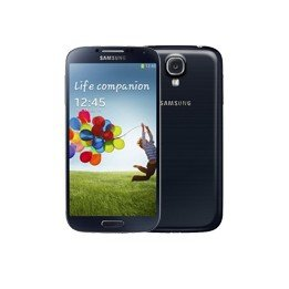 Galaxy S4 accessoires