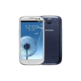 Galaxy S3 accessoires