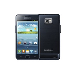 Galaxy S2 accessoires