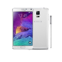 Galaxy Note 4 accessoires