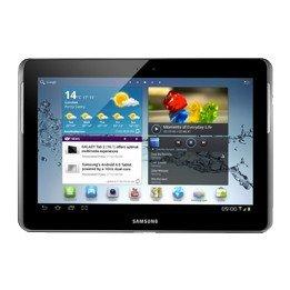 Galaxy Tab 2 10.1 accessoires