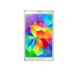Galaxy Tab S 8.4 accessoires