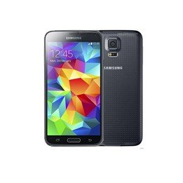 Galaxy S5 accessoires