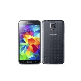 Galaxy S5 mini accessoires