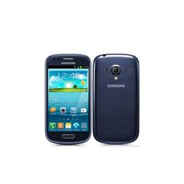 Galaxy S3 mini accessoires
