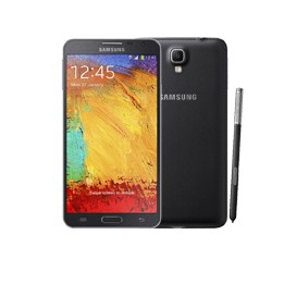 Galaxy Note 3 accessoires