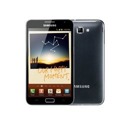 Galaxy Note accessoires