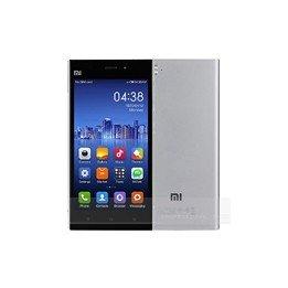 Xiaomi Mi3 accessoires