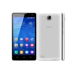 Huawei Honor 3C accessoires