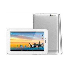 Ainol Numy 3G AX1 accessoires