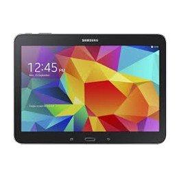 Galaxy Tab 4 10.1 accessoires