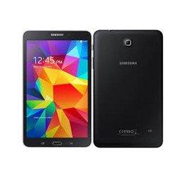 Galaxy Tab 4 8.0 accessoires