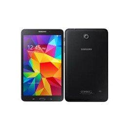 Galaxy Tab 4 7.0 accessoires