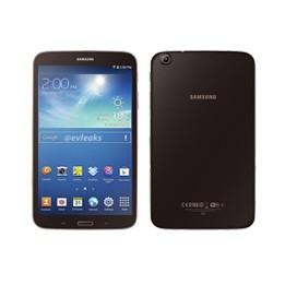 Galaxy Tab 3 8.0 accessoires