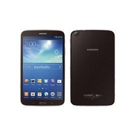 Galaxy Tab 3 7.0 accessoires