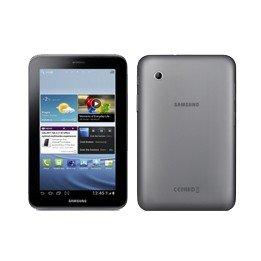 Galaxy Tab 2 7.0 accessoires
