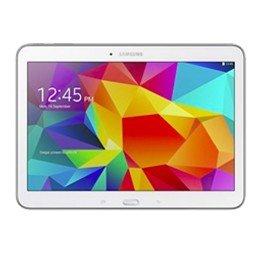 Galaxy Tab S 10.5 accessoires
