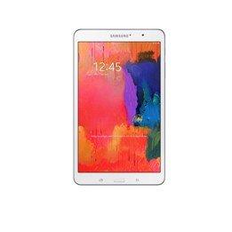 Galaxy Tab Pro 8.4 accessoires