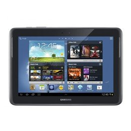 Galaxy Tab Note 10.1 accessoires