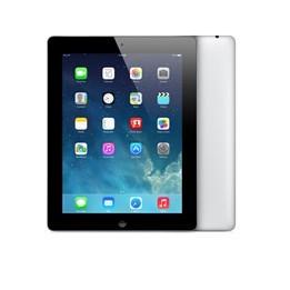 iPad 4 accessoires