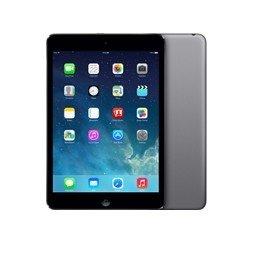 iPad Mini accessoires