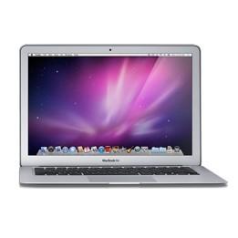Macbook Air 13 inch accessoires