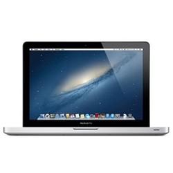 https://www.tech66.nl/computer/macbook-accessoires/macbook-pro-13-inch-accessoires/