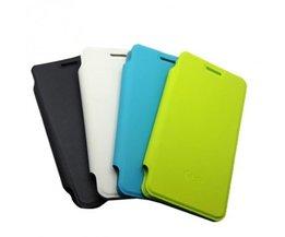 Jiayu G4 Smartphone Hoes