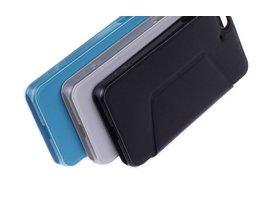 Jiayu G5 Flip Cover