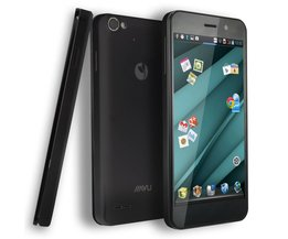 Jiayu G4 / G4T / G4 Advanced Smartphone