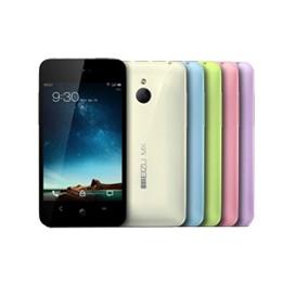 Meizu MX2 accessoires