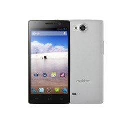 Neken N6 Pro accessoires