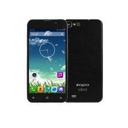 Zopo ZP980+ accessoires