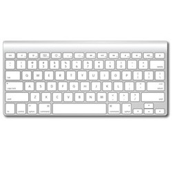 https://www.tech66.nl/computer/toetsenborden/draadloos-toetsenbord/