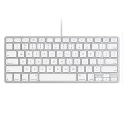 http://www.tech66.nl/computer/toetsenborden/bekabeld-toetsenbord/