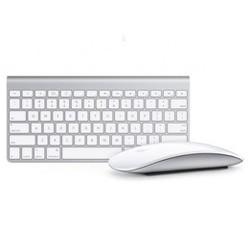 https://www.tech66.nl/computer/toetsenborden/toetsenbord-muis/