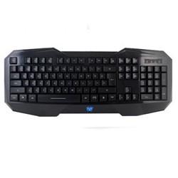 https://www.tech66.nl/computer/toetsenborden/game-toetsenbord/
