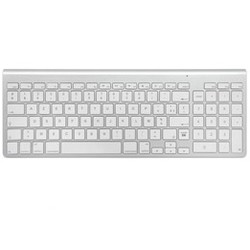 http://www.tech66.nl/computer/toetsenborden/talen-toetsenbord/