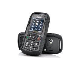 MANN Robuuste Mobiele Telefoon IP67