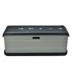 http://www.tech66.nl/beeld-geluid/bluetooth-speakers/