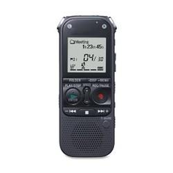 https://www.tech66.nl/beeld-geluid/voice-recorders/