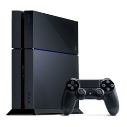 https://www.tech66.nl/gaming/playstation-4-accessoires/