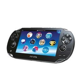 Playstation Vita accessoires