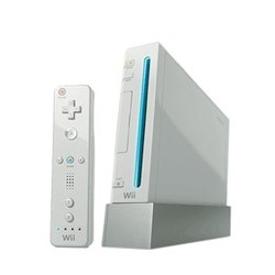 http://www.tech66.nl/gaming/nintendo-wii-accessoires/