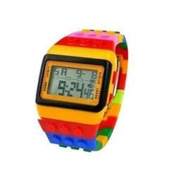 http://www.tech66.nl/gadgets/led-horloges/