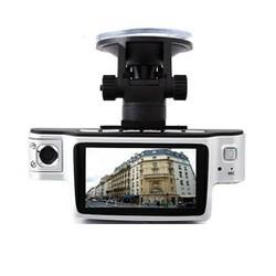 http://www.tech66.nl/auto/dashboard-cameras/