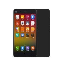 Xiaomi Mi4 accessoires
