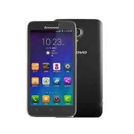 Lenovo A806 accessoires